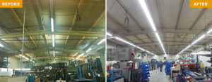 factory-before-after